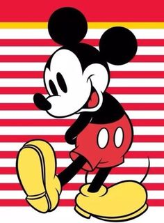 Wallpaper mickey and minnie, 2019 mickey mouse Mickey Mouse E Amigos, Mickey Mouse Wallpaper Iphone, Mickey E Minnie Mouse, Mickey Mouse And Friends, Cute Disney Wallpaper, Iphone Wallpaper, Disney Love, Disney Art, Disney Ideas