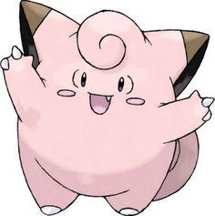 The Definitive Ranking Of The Original 151 Pokémon