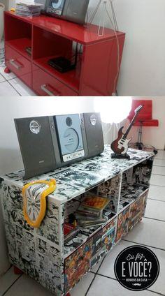 Joao Carlos Santana Galeria do Leitor   Janeiro 2014