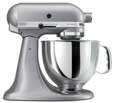kitchenaid-ksm150pssm-artisan-series-5-quart-stand-mixer