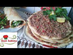 Youtube and watches on pinterest - Youtube cuisine samira ...