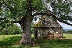 Caselle en pays Lotois, Faycelles, Midi-Pyrénées  #tourismelot #espritlot