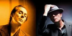 Peter Murphy has enlisted former bandmate David J to play bass in his band during the final three, Bauhaus-focused nights of his expanded 16-night residency in San Francisco next year, a run of shows that ...