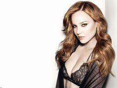 Abbie Cornish Wallpapers, HD Abbie Cornish Wallpapers Archives (43