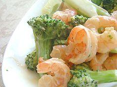 えび好き絶賛♡ぷりぷり食感がたまらない、えびの簡単レシピ12選