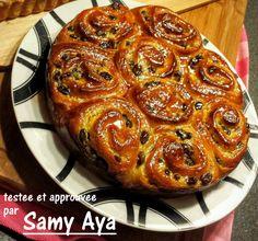 Le chinois Bonjour tout le monde,  j'ai déja publier plusieurs recettes de chinois sur mon blog,...