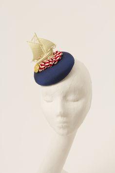 https://www.etsy.com/listing/110646031/hello-sailor-nautical-deep-blue