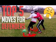 Tips And Tricks To Play A Great Game Of Football. To be successful with football, one needs to understand the rules and strategies and have the appropriate skills. Soccer Practice, Soccer Skills, Soccer Tips, Play Soccer, Soccer Stuff, Nike Soccer, Soccer Cleats, Youtube Soccer, Football Youtube