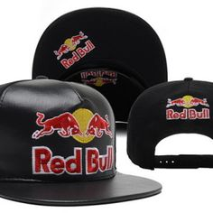 36bb2a19665 10 Best Red Bull Gear images