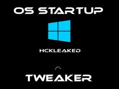 Windows Startup Manager and Process Tweaker:http://hckleakedworld.com/2016/03/15/windows-startup-manager-tweaker-gui/