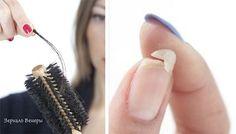 Качество вашего сна улучшится, волосы будут выглядеть намного здоровее, и к ним вернется былой естественный блеск, а ваши ногти перестанут ломаться