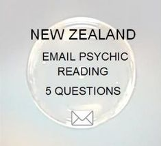 A NZ 5 Q PSYCHIC READING Spirituality, Chart, This Or That Questions, Reading, Spiritual, Reading Books