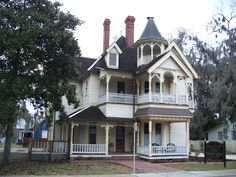 Henderson_House_Lake_City06.jpg (3264×2448)