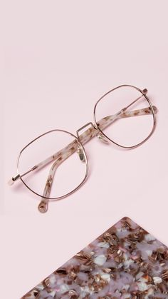 Elevate your eyewear style with Coco, a lightweight pair of round glasses for women designed in partnership with media maven Mitsou Gélinas. Delicate, elegant, and truly of-the-moment, there's so much to love about these fabulous round wire frames. Coco is a timeless option, and certain to add plenty of wow to your wardrobe. This style features acetate temples contrasted by a round-rimmed front and is available in three polished-to-perfection metals: Deep Gold, Rose Gold, or Gold.