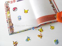 Items op Etsy die op Pokemon GO Pixel Confetti - Pokemons Bottle cap images - Pokemon GO - Pokémon GO planner stickers - Pokemon party - Pokémon printable - 1 in lijken Pokemon Party, Pokemon Go, Bottle Cap Images, Bottle Caps, Pixel Image, Print And Cut, Sticker Paper, As You Like, Planner Stickers