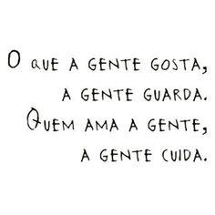 CompreensÃo Instagram Photos - #CompreensÃo