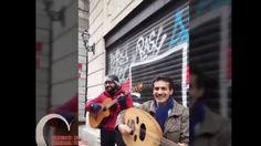 نسخة عن karnaval istanbul اعداد وتصوير واخراج شيماء الشريف