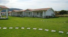OFFERTA AGOSTOHotel 3 stelle sul Porto di Ainu, Sardegna. Suite con giardino a pochi metri dal mare.[...] 3, Shed, Outdoor Structures, Porto, Italia, Barns, Sheds