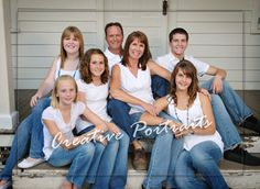 family-pictures-outdoors