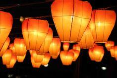 MarathonAngel: Autumn Moon Festival