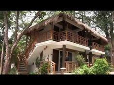 Acuaverde Beach Resort  TFC Balitang America  travel Mango Tours
