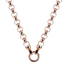 Rose Gold Steel Me  Necklace by Kagi, AUD $249.00 Jewelry Shop, Jewelry Necklaces, Jewelry Design, Gold Necklace, Jewellery, Red Words, Necklace Online, Rose Gold, Jewels