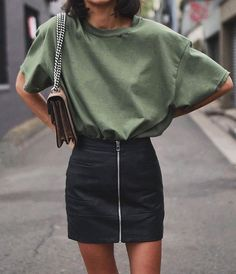 Find More at => http://feedproxy.google.com/~r/amazingoutfits/~3/viW0skUgNOo/AmazingOutfits.page