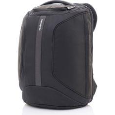 Samsonite Garde Laptop Backpack III in Black | Buy Laptop Cases & Bags