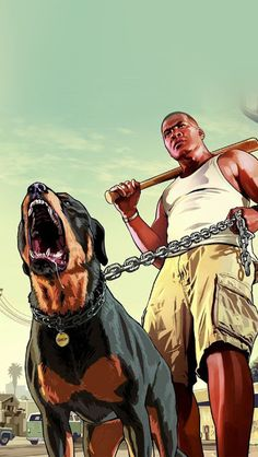 gta 6 release date,Rumors Leaked. However, we highly doubt that we will see a GTA 6 before maybe not even before Graffiti Wallpaper, Cartoon Wallpaper, Graffiti Art, Arte Do Hip Hop, Hip Hop Art, Dope Wallpapers, Gaming Wallpapers, Wallpaper Wallpapers, Best Iphone Wallpapers
