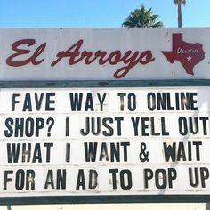 Funny-Texas-Restaurant-Signs-El-Arroyo