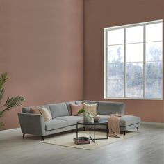 7a7ef188 Passion modulsofa | Stue | Møbelringen | Stue i 2019 | Sofa, Stue og ...