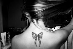 I wanna put this on my shoulder