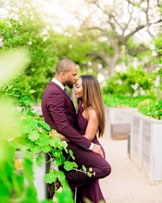 """""""I love you for all that you are all that you have been and all you're yet to be. """" 