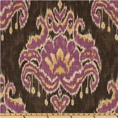 purple/brown http://www.fabric.com/ProductDetail.aspx?ProductID=cdc2a38d-0dd1-49c2-a63f-610897e38549