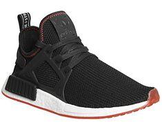 6ece057a598dd adidas Originals Men s NMD xr1 Pk Sneaker
