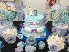 Virginia, Children, Cake, Cookies, Pastries, Food Cakes, Store, Young Children, Boys