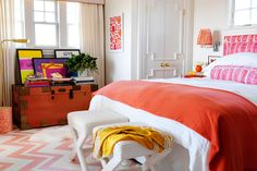 4mona ross berman interiors bright and colorful.jpg?ixlib=rails 1.1