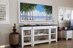 Beach Cottage ideas for living areas. Beach Cottage Decor, Cottage Ideas, Cottages By The Sea, Beach Cottages, Shotgun House, Galveston Island, My House, Beach House, Entryway