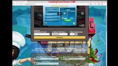 Cooking Fever Hack Gems No Survey Hacks, Electronic Cigarette, You Youtube, Kids And Parenting, My Works, Cheating, Cool Stuff, Stuff To Buy, Problem Solving
