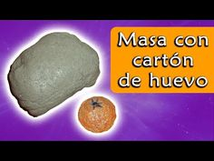 Pasta Casera, Starco, Biodegradable Products, Clay, Make It Yourself, Breakfast, Facebook, Youtube, Food