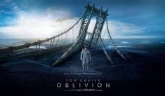 Listen: Title Track From Score for the Tom Cruise Film Oblivion, Featuring Susanne Sundfør Oblivion 2013, Tom Cruise, Full Hd Wallpapers, Movie Wallpapers, Desktop Wallpapers, 1920x1200 Wallpaper, Gaming Wallpapers, Wallpaper Backgrounds, Special Effects