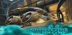 http://apkup.org/protoxide-death-race-v1-2-9-mod-apk-game-free-download/