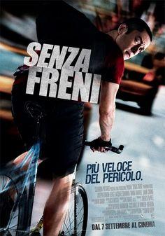 Senza freni (2012).