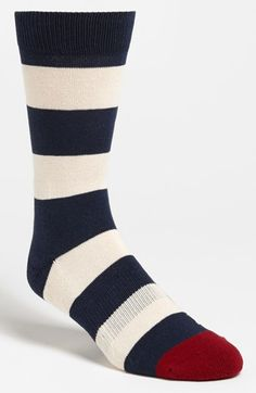 Stance 'Dead Sea' Socks available at #Nordstrom