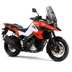 2020 Suzuki V-Strom 1050 Lineup First Look Fast Facts) Vstrom 1000, Hamamatsu, Dual Sport, Brake System, Engine Types, Cruise Control, Aluminum Wheels, Fuel Economy, Lineup
