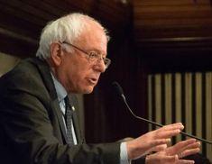 Member of the 1% Shocks Reddit: 'I'm Voting for Bernie Sanders. Here's Why' | Alternet