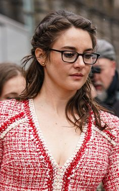 Girl Film, Russian Beauty, Shailene Woodley, Celebrity Wallpapers, Celebs, Celebrities, Woman Crush, Vanity Fair, Beautiful Actresses