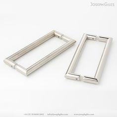 bathroom door handles square ba1007 41 best bathroom door handles architectural hardware images on