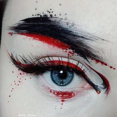55 ideas eye makeup drawing art faces for 2019 Makeup Drawing, Eye Makeup Art, Eye Art, Makeup Inspo, Makeup Inspiration, Beauty Makeup, Face Makeup, Drawing Art, Eyeshadow Makeup