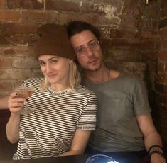 Jason Ralph, The Magicians Syfy, Olivia Taylor Dudley, Movies And Tv Shows, Actors & Actresses, Movie Tv, Fandoms, Hollywood, Eliot Waugh